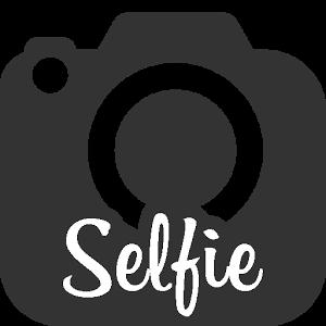 Selfie Photogép